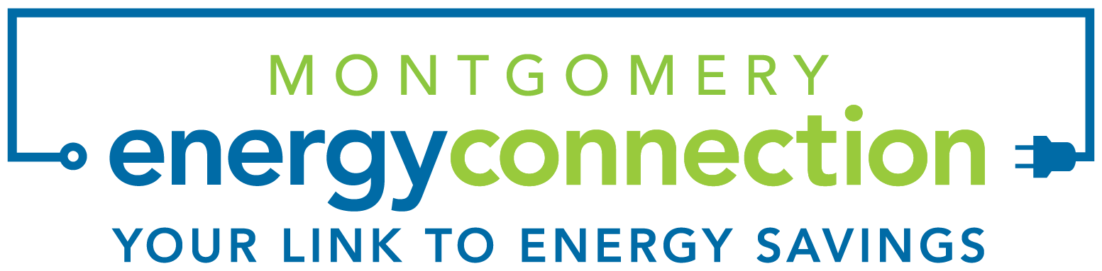 My Energy Use | Montgomery Energy Connection