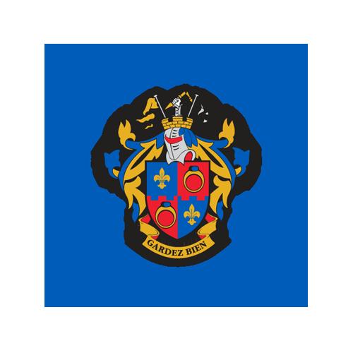 montgomery county logo